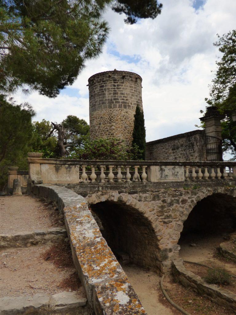 Château Popian