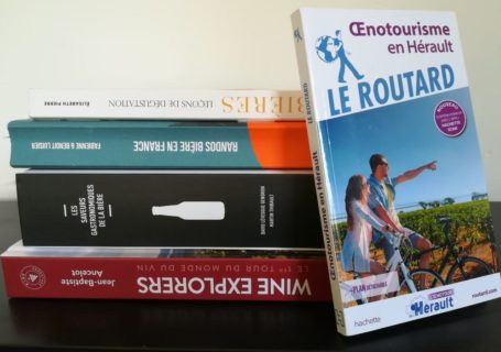 livres occitanie