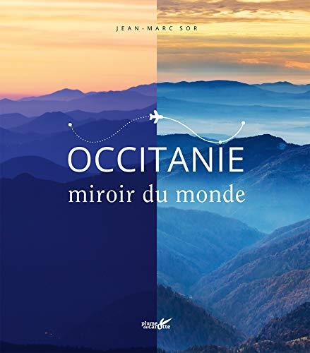 Livre Occitanie miroir du monde